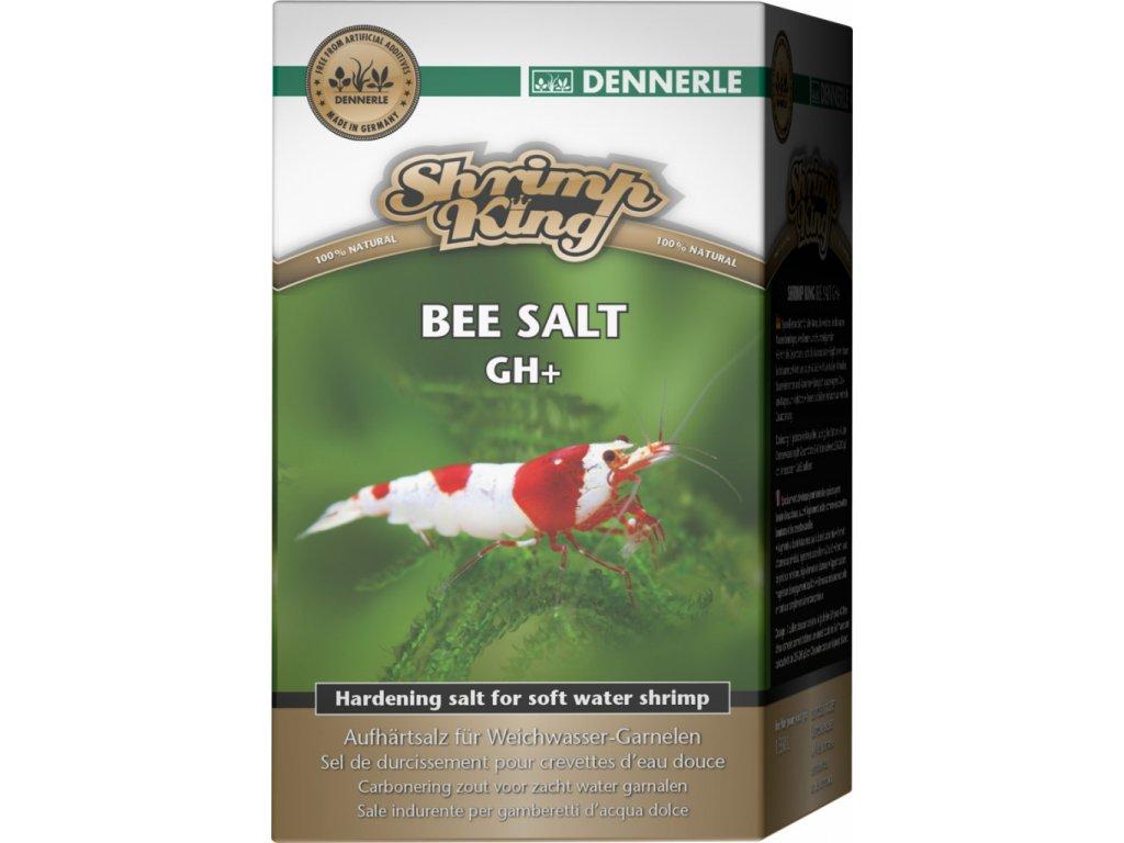 shimp king bee salt