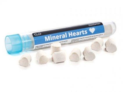 glasgarten mineral hearts mineralien garnelen schnecken 600x600