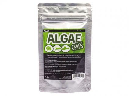 glasgarten algae chips algen garnelen shrimp catfish saugwelse suckermouth 600x600