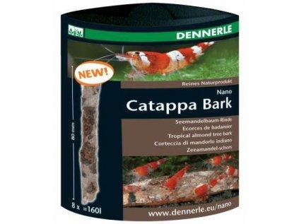 Dennerle Nano Catappa bark kura mandlovniku 150x150