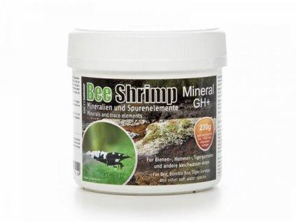 2638 0 saltyshrimp bee shrimp mineral 230g 600x600