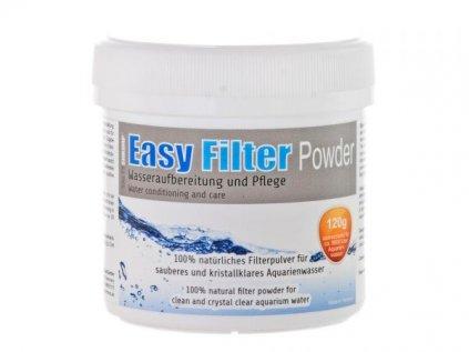 saltyshrimp easy filter powder 120g 600x600