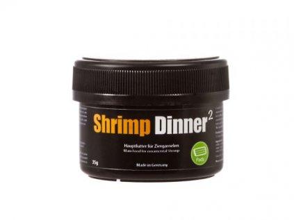 glasgarten shrimp dinner 2 garnelenfutter shrimp feed 35g 600x600 (1)