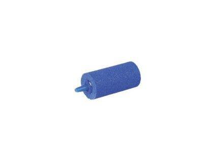 Vzduchovaci kaminek valec 18x50 1 150x150