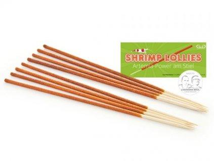 glasgarten shrimp lollies garnelenlollie artemialollie artemiastick 1 600x600