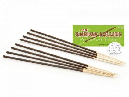 glasgarten shrimp lollies garnelenlollie walnusslollie walnussstick 1 600x600