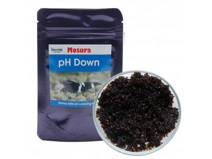 5 007 MASURA pH DOWN 1