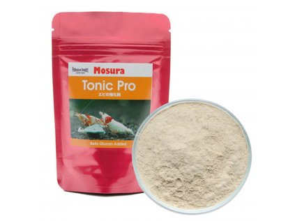 5 014 MASURA TONIC PRO 1