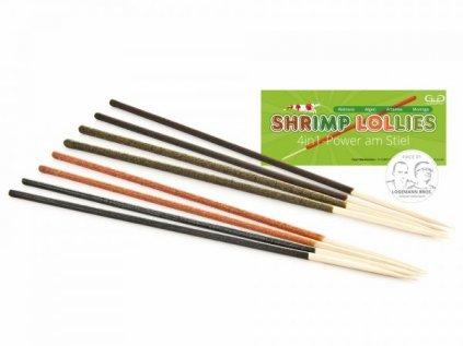 glasgarten shrimp lollies garnelenlollie futterlollie 4in1lollie 4in1stick 1 600x600