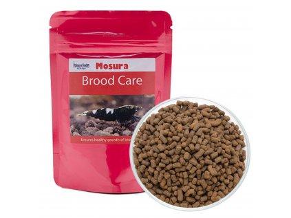 5 002 MOSURA BROOD CARE 1