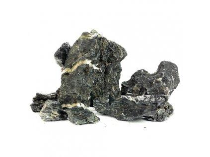 kamienie namasu stone 1kg drobne (5 10cm) i 32194 1 500