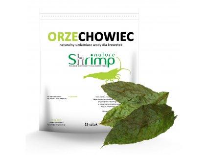 lorzechowiec (1)