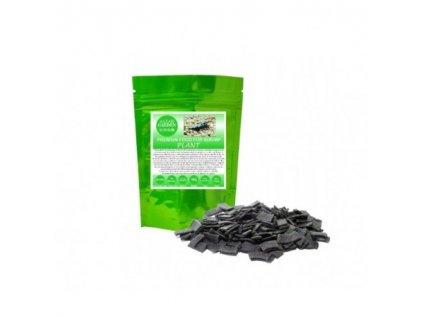 asian garden plant food dla krewetek 40g (1)