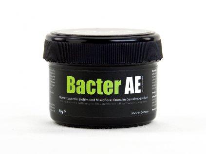 glasgarten bacter ae 35g