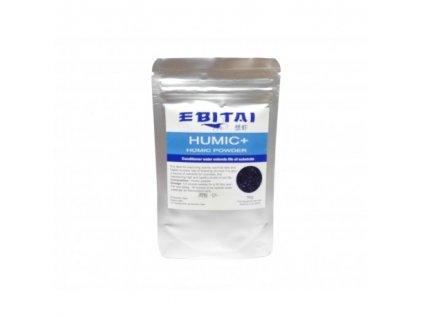 ebitai humic proszek humusowy opakowanie 30g