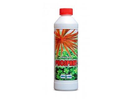 aqua rebell makro basic phosphat