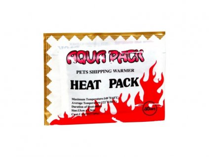 5775 vyhrevny aqua pack