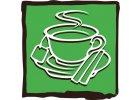 Čaj a Káva