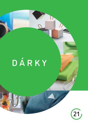 Darky_2021_titulka