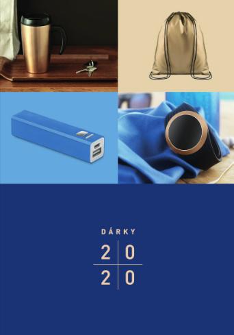 DgTip_2020