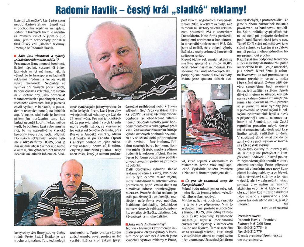 brno_magazin_2006