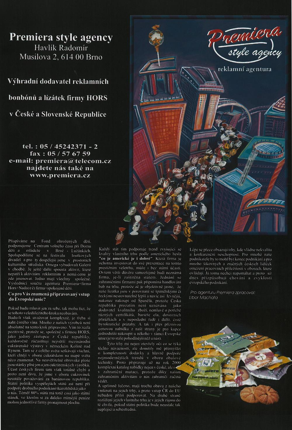 casopis_Gastro_1999