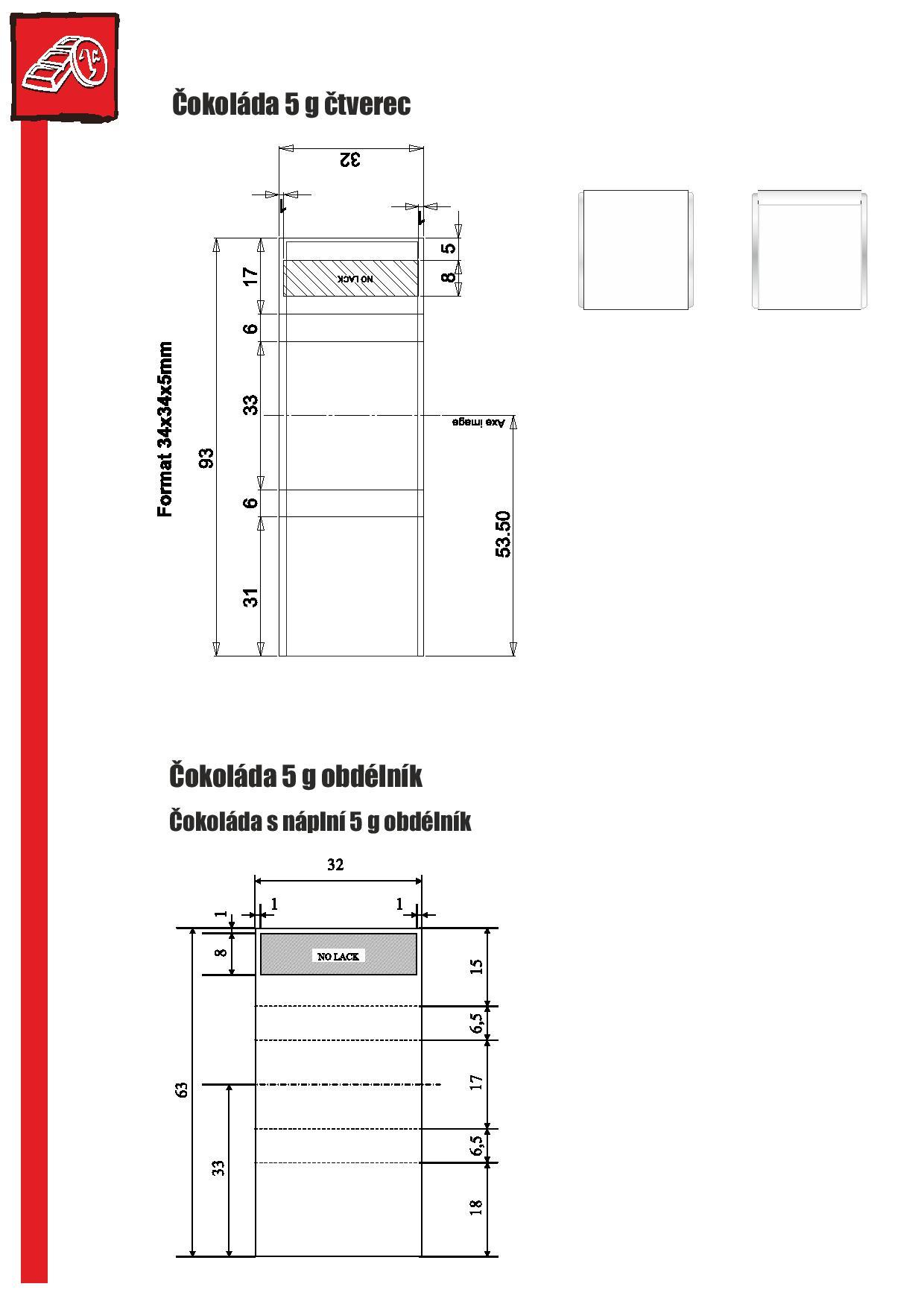 katalog_premiera_final_2017-18-page-040