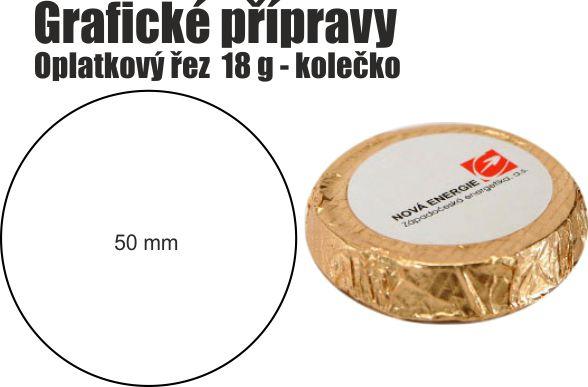 oplatek_kolecko_18g