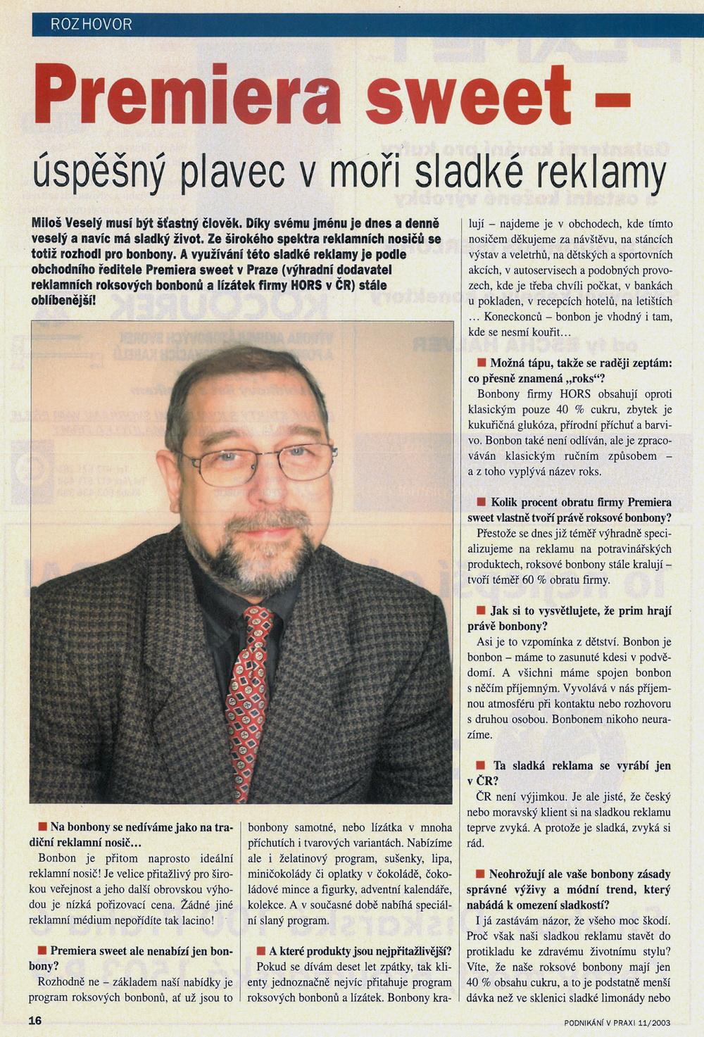 podnikani_v_praze_2003