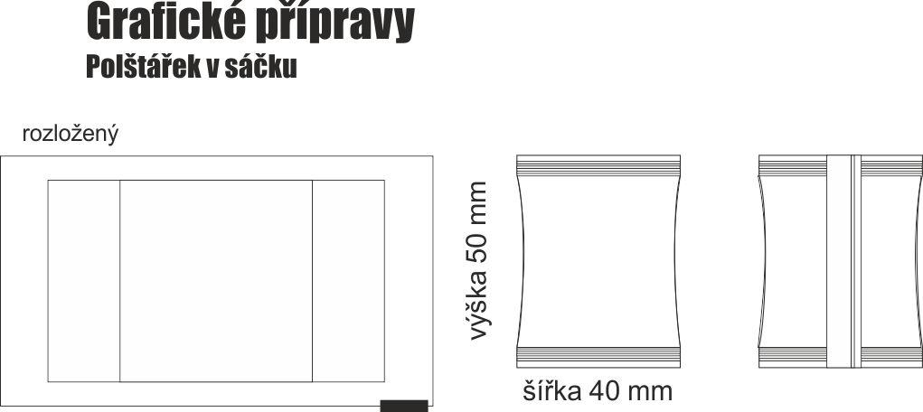 zvykacky_1ks