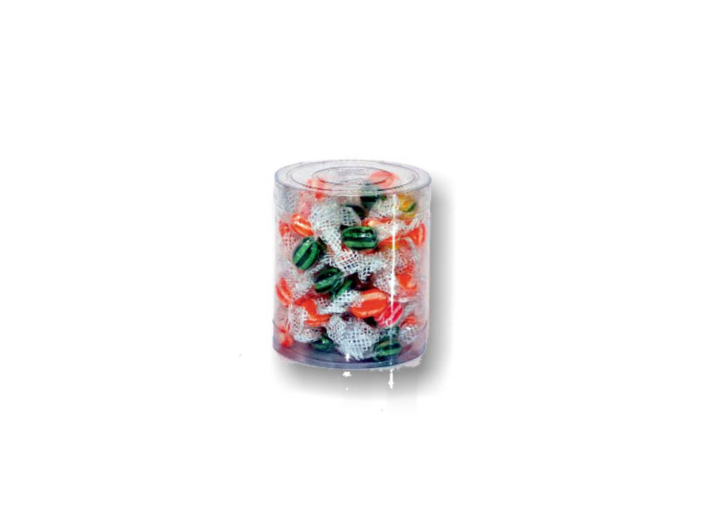 Speciální balení - Dóza 250 g