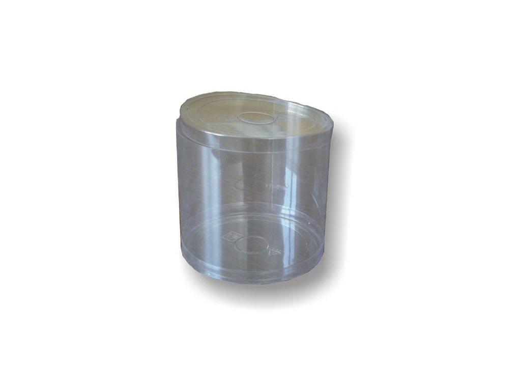 Speciální balení - Dóza 1500 g