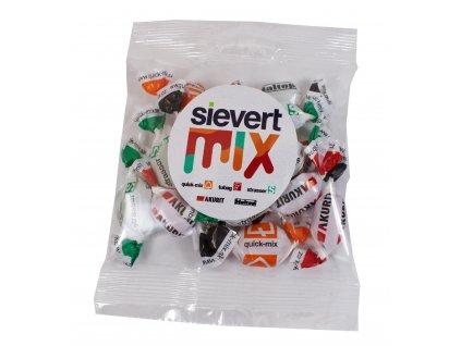 sievert mix bonb 2020