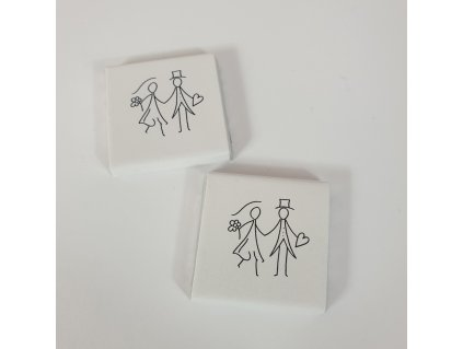coko svatba 1