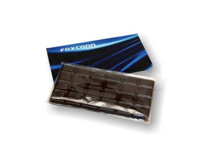 Čokoláda 28 g obdélník