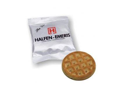 Sušenka 5 g
