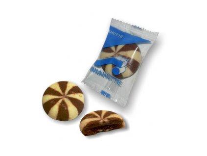 Tutku sušenka 11 g