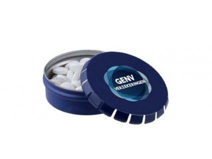 Clic clack ø 53 mm