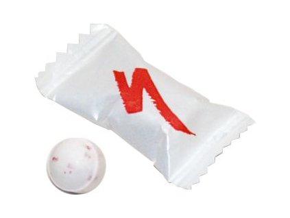 hroznový cukr 1,5 g balení flow pack