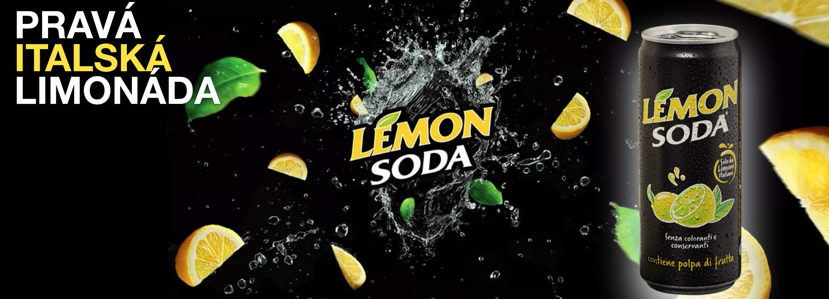 lemonsoda premioveznacky
