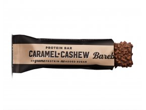 karamel