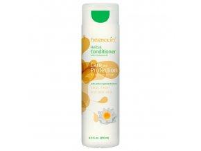 Herbacin Kondicionér bylinný na vlasy 250ml