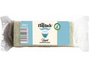 mr flapjack jogurt yogurt ovesna tycinka 120g