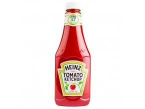 Heinz Kecup jemny 1 kg