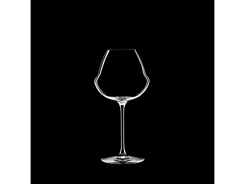 Sklenice Lehmann OENOMUST GLASS 150 CL