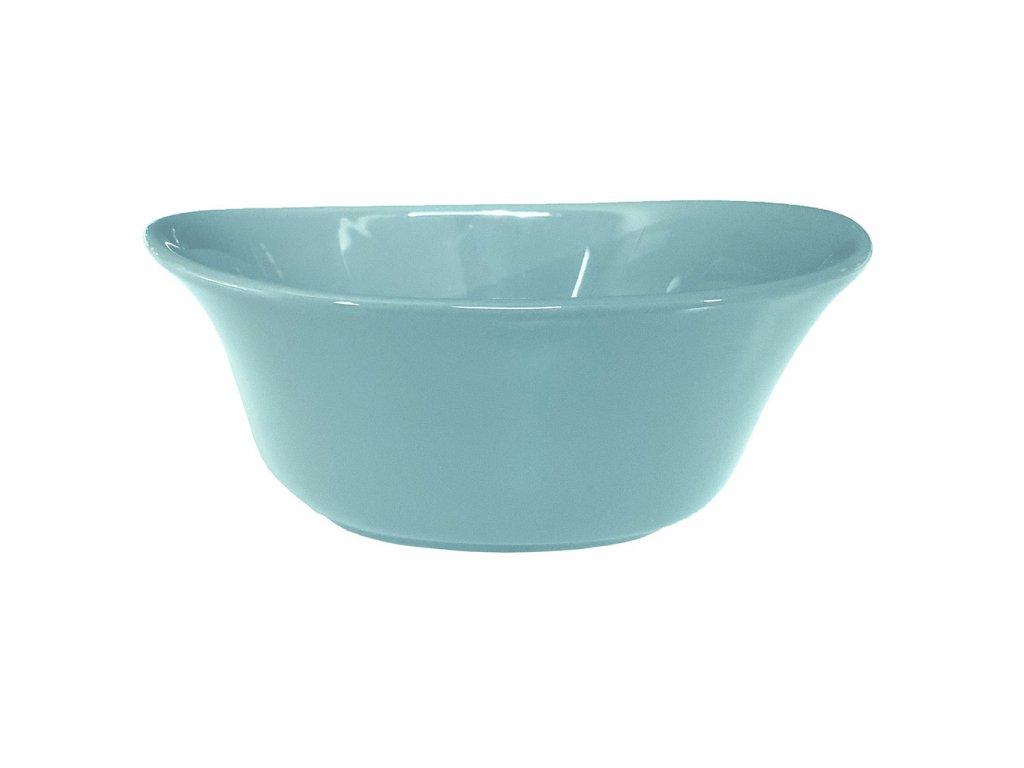 Cookplay Naoto Bowl Ice Blue