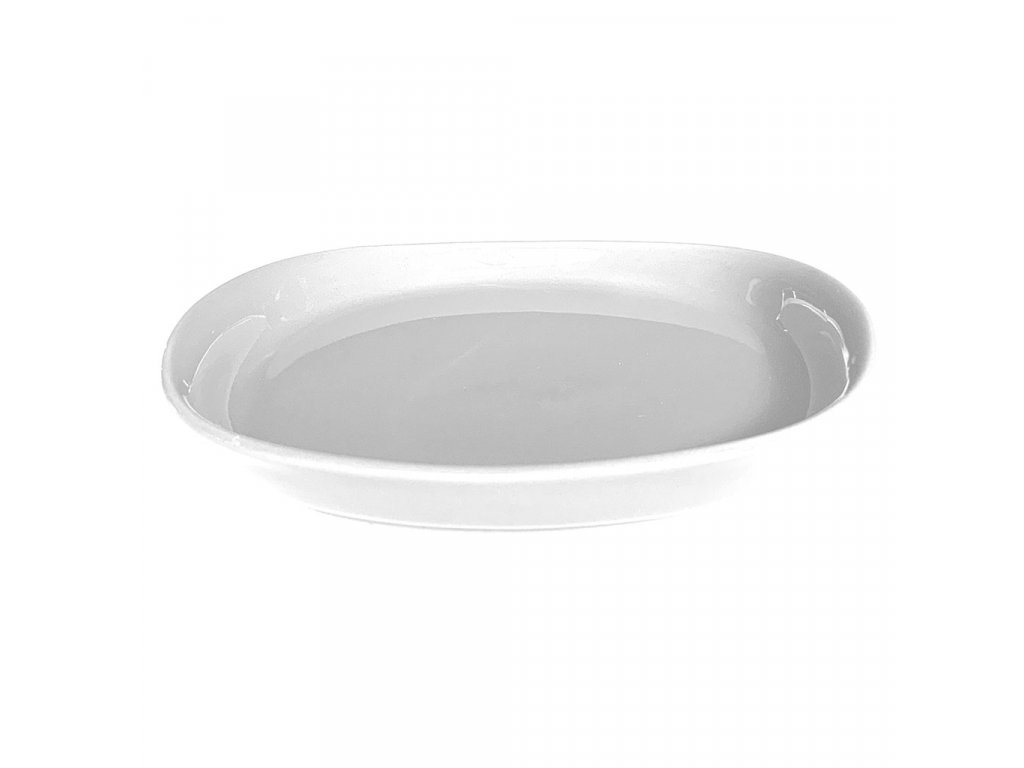 Cookplay Naoto Side White