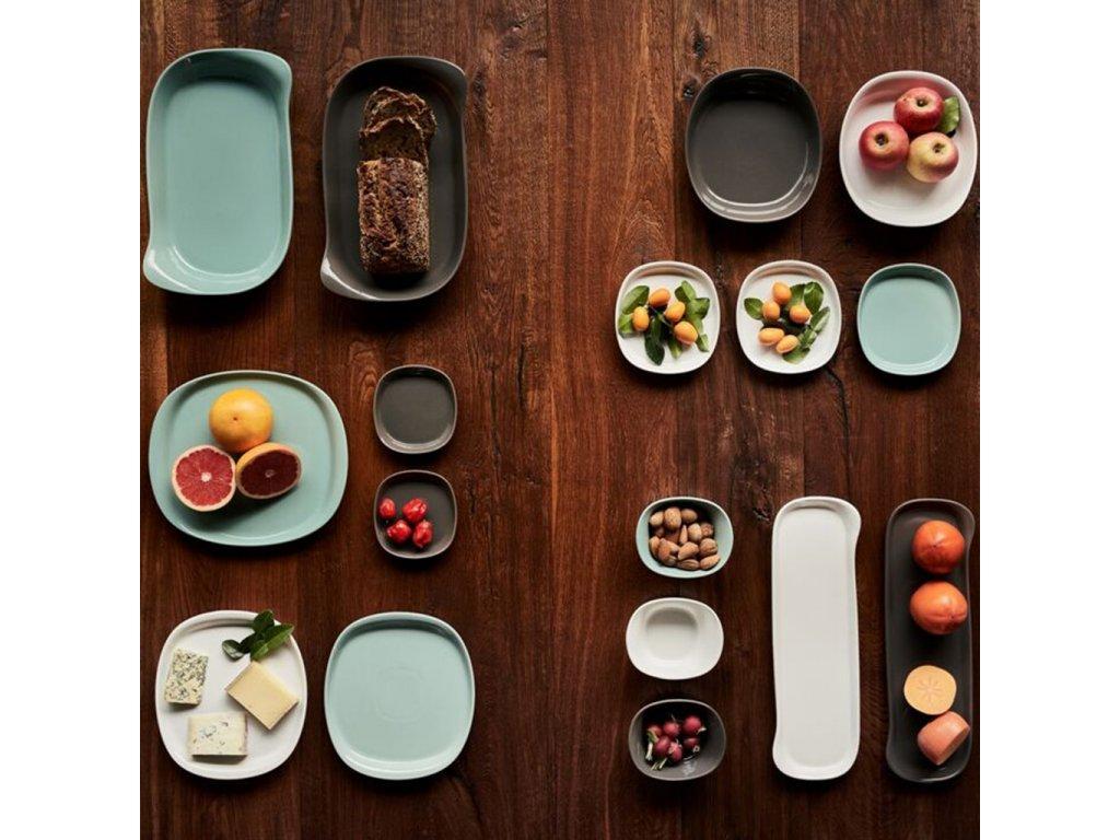 Cookplay Naoto Board Gray