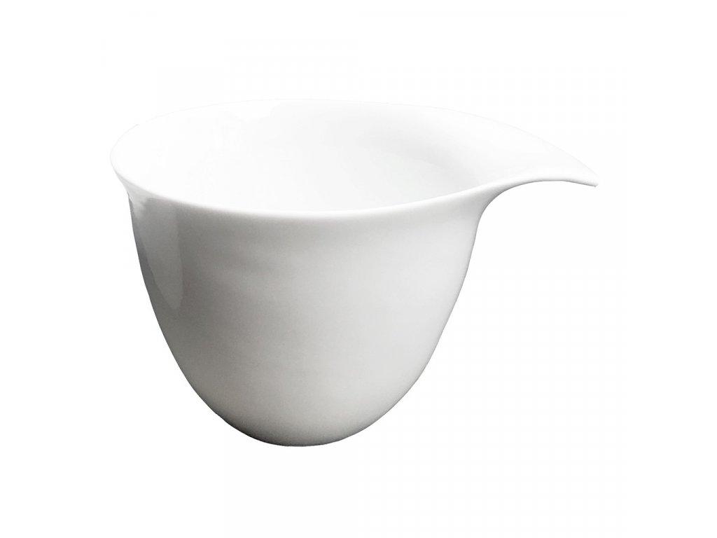 Cookplay Fly šálek na kávu 180 ø9,5x7,5cm 1ks