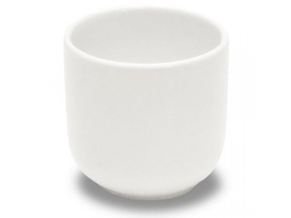 Figgjo Base šálek bez ucha ø5,5cm/H5,5cm 80ml